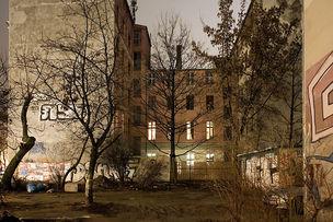 H. & D. ZIELSKE : BERLIN