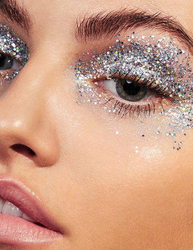 BIGOUDI Michael Salmen für Vogue Arabia