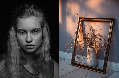 STöVER PHOTOGRAPHERS: DANIEL SUHRE