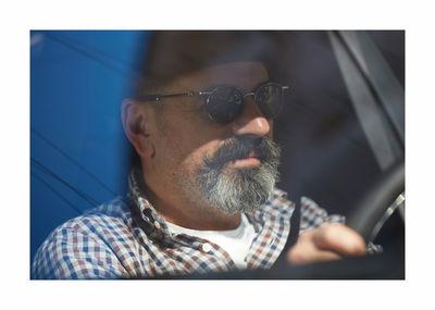 RECOM : Porsche Panamera - Webspecial/Editorial