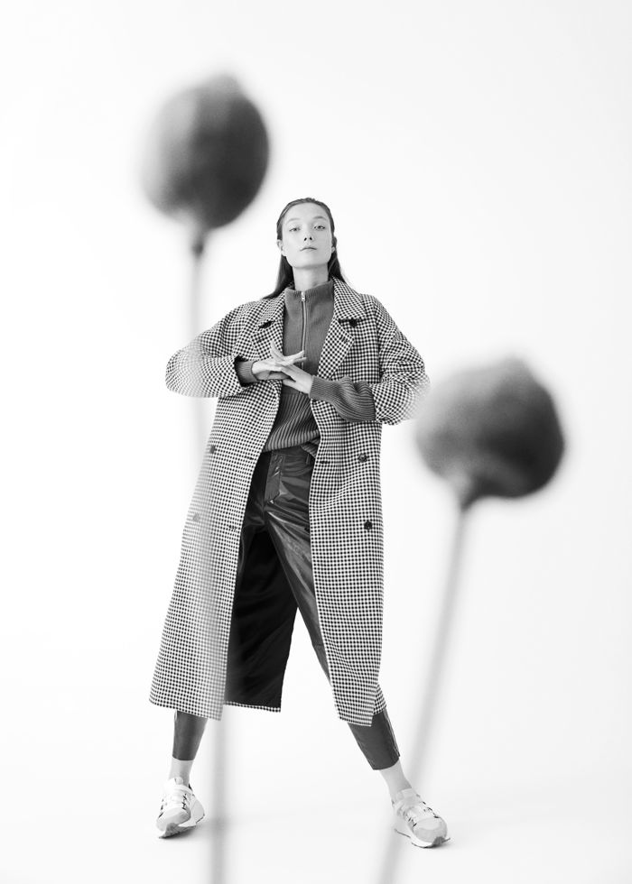 Muriel Liebmann c/o FREDA+WOOLF for the Closed Campaign