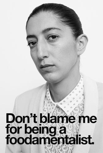 Leica S Magazin Don't blame me