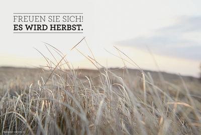 Hess_2015