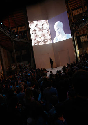 AFA - Austria Fashion Awards