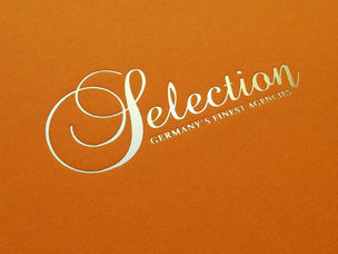 SELECTION – Germany's Finest Agencies 2012