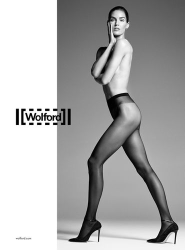 Wolford A/W2017