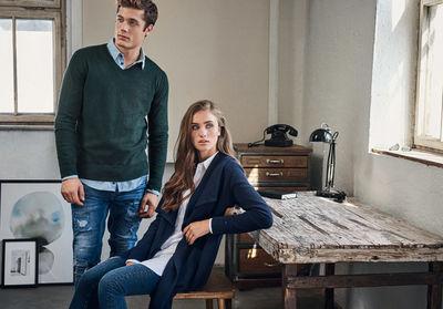 LIGAWEST - JULIA ZIEGLER - SCHUSTERMANN & BORENSTEIN