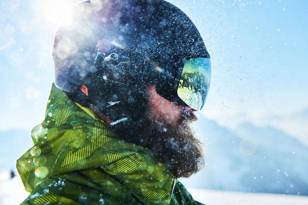 TIM WENDRICH - HEAD SPORTS WINTER 19/20 | CLIENT - HEAD SPORT GMBH | REPRESENTED BY BANRAP GMBH