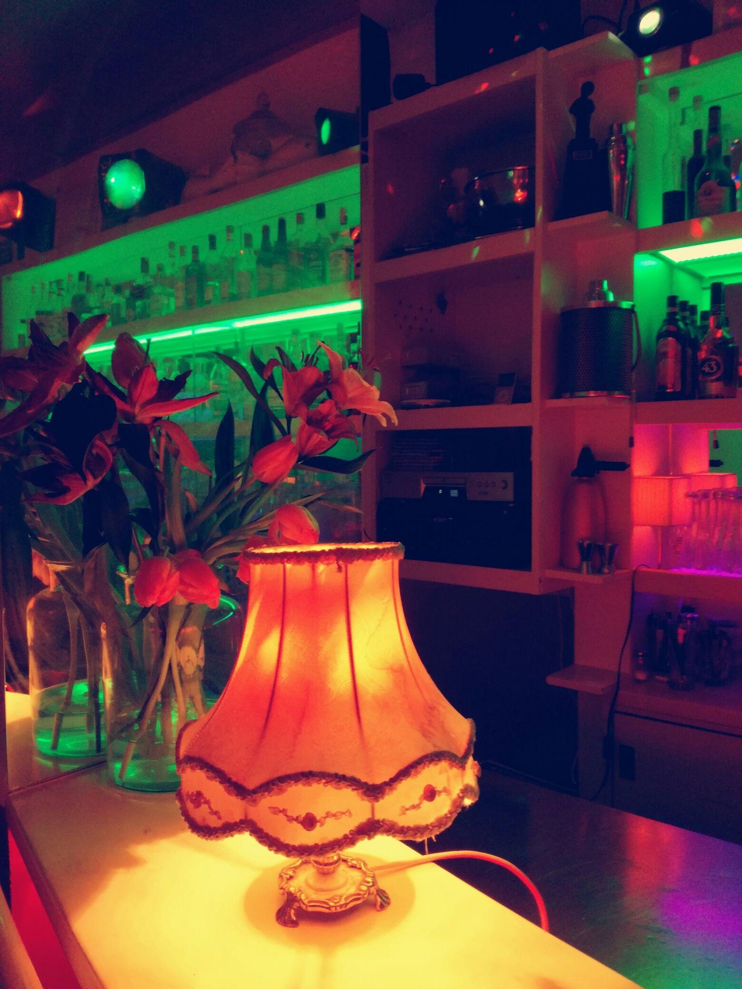 MARSIL - HOTEL&BAR