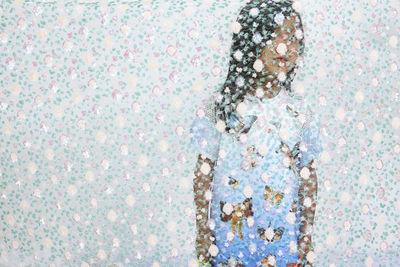 Anne Kurris SS16 by Achim Lippoth