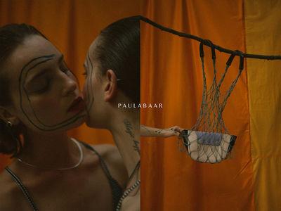 People+Clothes by Kamil Kotarba c/o SAMESAME AGENCY