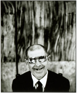 FRANK WARTENBERG : Fotografi i Fokus
