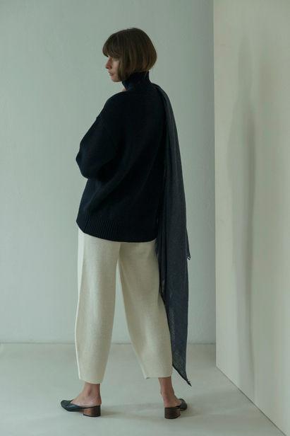 KLAUS STIEGEMEYER: ANNA ROSA KRAU & SOPHIA SCHWAN for Suel Store