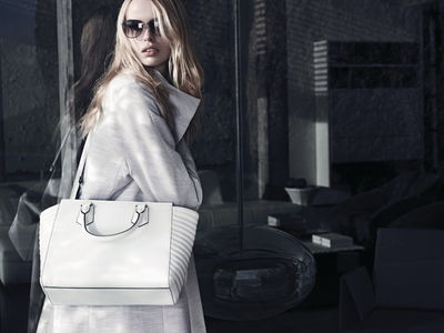 FIRST PRODUCTIONS for CHARLES AND KEITH