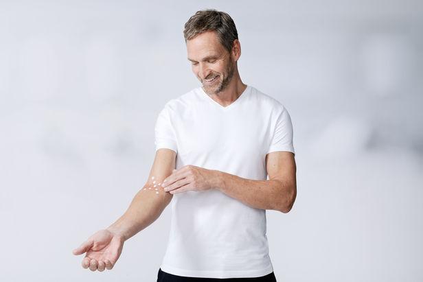 JULIANE WERNER - DEXERYL | CLIENT  - PIERRE FABRE DERMO-KOSMETIK GMBH | AGENCY - JAEGER HEALTH | REPRESENTED BY BANRAP GMBH