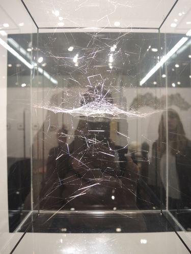 ART COLOGNE 2014 : Andersen's Contemporary Denmark