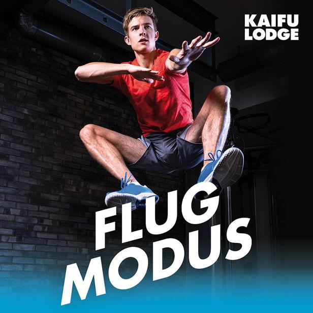 BIGOUDI Alessandro Romualdi for Kaifu Lodge