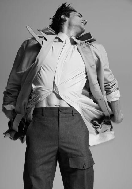 Roman Goebel c/o SHOTVIEW ARTISTS MANAGEMENT