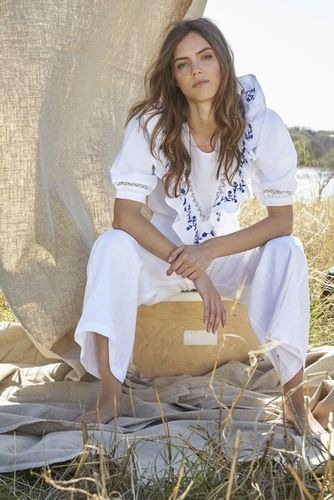 ALYSSA PIZER MANAGEMENT: Mi Golondrina By Cindy James