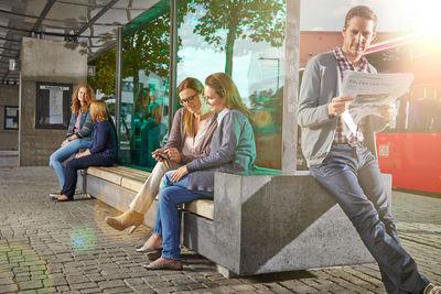 JEAN-CLAUDE WINKLER Werbefotograf Stuttgart für AD&CD Werbeagentur GmbH