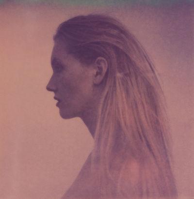 VANESSA HAGEMANN HAIR & MAKE-UP for FAULT MAGAZINE