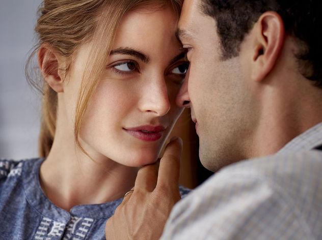 Nivea-Dating