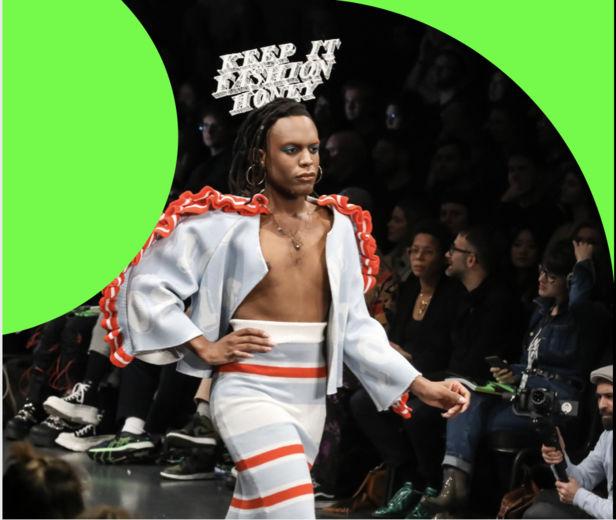 Neo.Fashion 2021