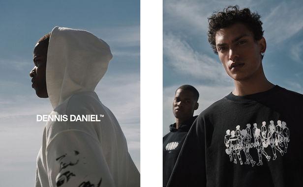 TOBIAS WIRTH c/o BOSCH to BANRAP for DENNIS DANIEL