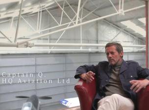 NERGER M&O : Jan VAN ENDERT