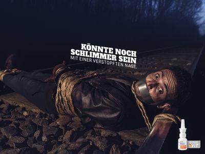 HAUSER FOTOGRAFEN, Tobias Schult for PENNY