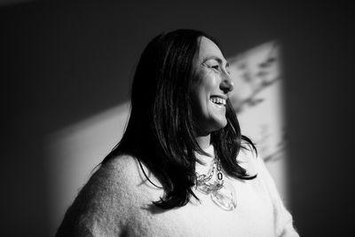 EMEIS DEUBEL:Benne Ochs for Marjana von Berlepsch