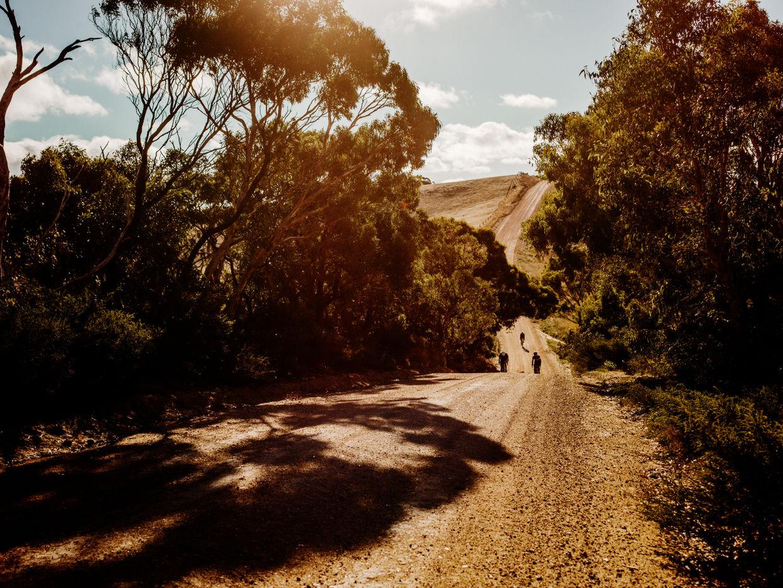 JAKE STANGEL c/o GIANT ARTISTS : RAPHA AUSTRALIA