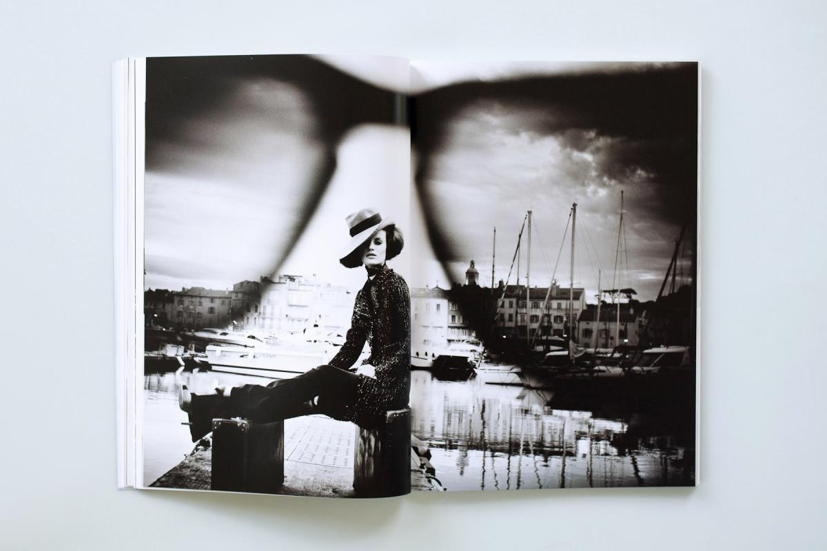 ESTHER HAASE : Short Stories II