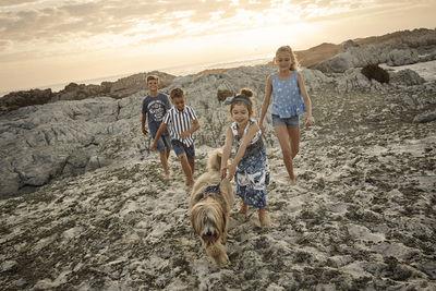 Verena Knemeyer  c/o DOUBLE T PHOTOGRAPHERS for BONPRIX DENIM