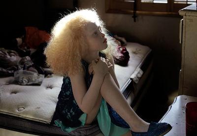 STINK Photography Hana Knizova