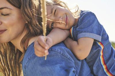 """MIRIAM LINDTHALER c/o BOSCH to BANRAP JAKO-O """"Best for Kids"""" Spring Summer 2021"""
