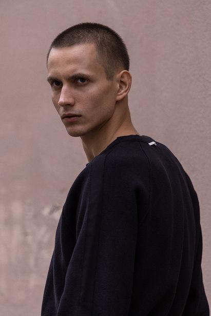 AGENT MOLLY & CO / Fredrik Skogkvist