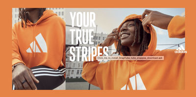 TIGHTROPE PRODUCTION produced Adidas - Your True Stripes campaign stills and motion feat WNBA player Erica Wheeler in collaboration with Creative Blood