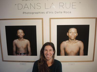 PHOTO OFF 2014, Paris