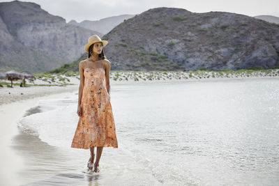 HILLE PHOTOGRAPHERS: Blasius Erlinger for PERUVIAN CONNECTION Summer Campaign