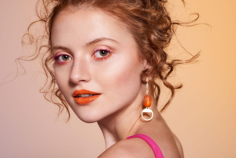 Julia Keltsch /o AVENGER PHOTOGRAPHERS