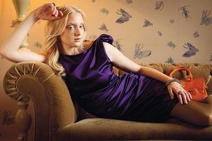 21 AGENCY : Elke NEHRING