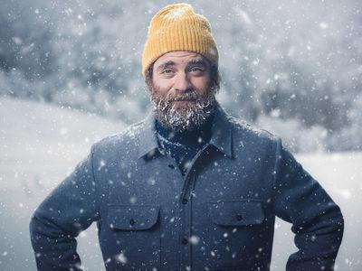 UPFRONT PHOTO & FILM GMBH: Jonathan Heyer for Mini