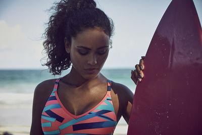 HILLE PHOTOGRAPHERS Swimmwear by GARY ENGEL