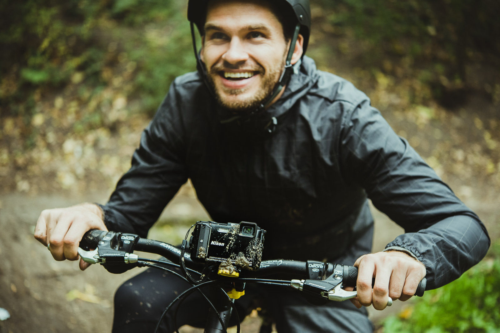 LUNIK GMBH : Nikon – USDD Lifestyle Pool