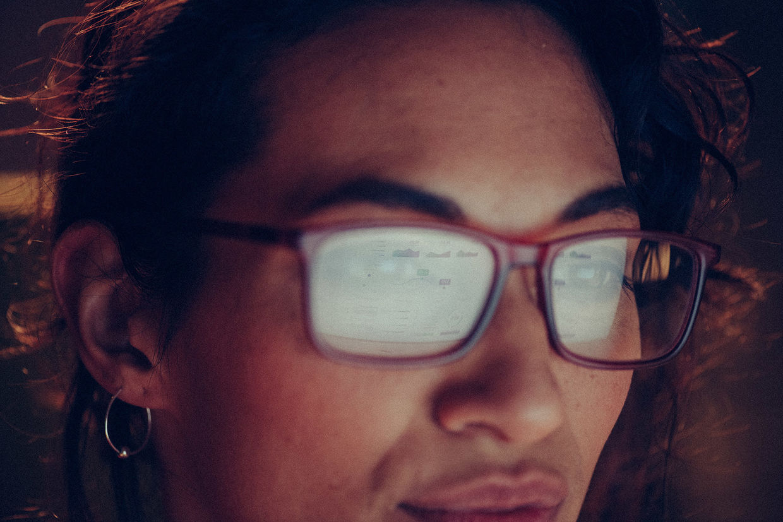 UPFRONT PHOTO & FILM GMBH: Murat Aslan for EIZO