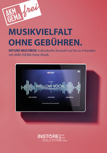 Ghp Photo & Production GmbH & Co. KG