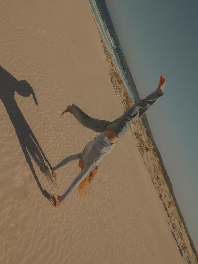 Super Cashmere by Nadia von Scotti c/o KLEIN PHOTOGRAPHEN GMBH
