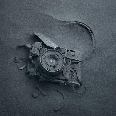 ANALOG/DIGITAL & PHOTOBY