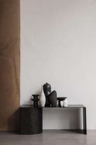 STILLSTARS - Heidi Lerkenfeldt for ARK Journal